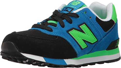 new balance cut and paste