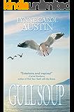 Gull Soup