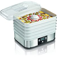 Hamilton-Beach 32100C Food Dehydrator