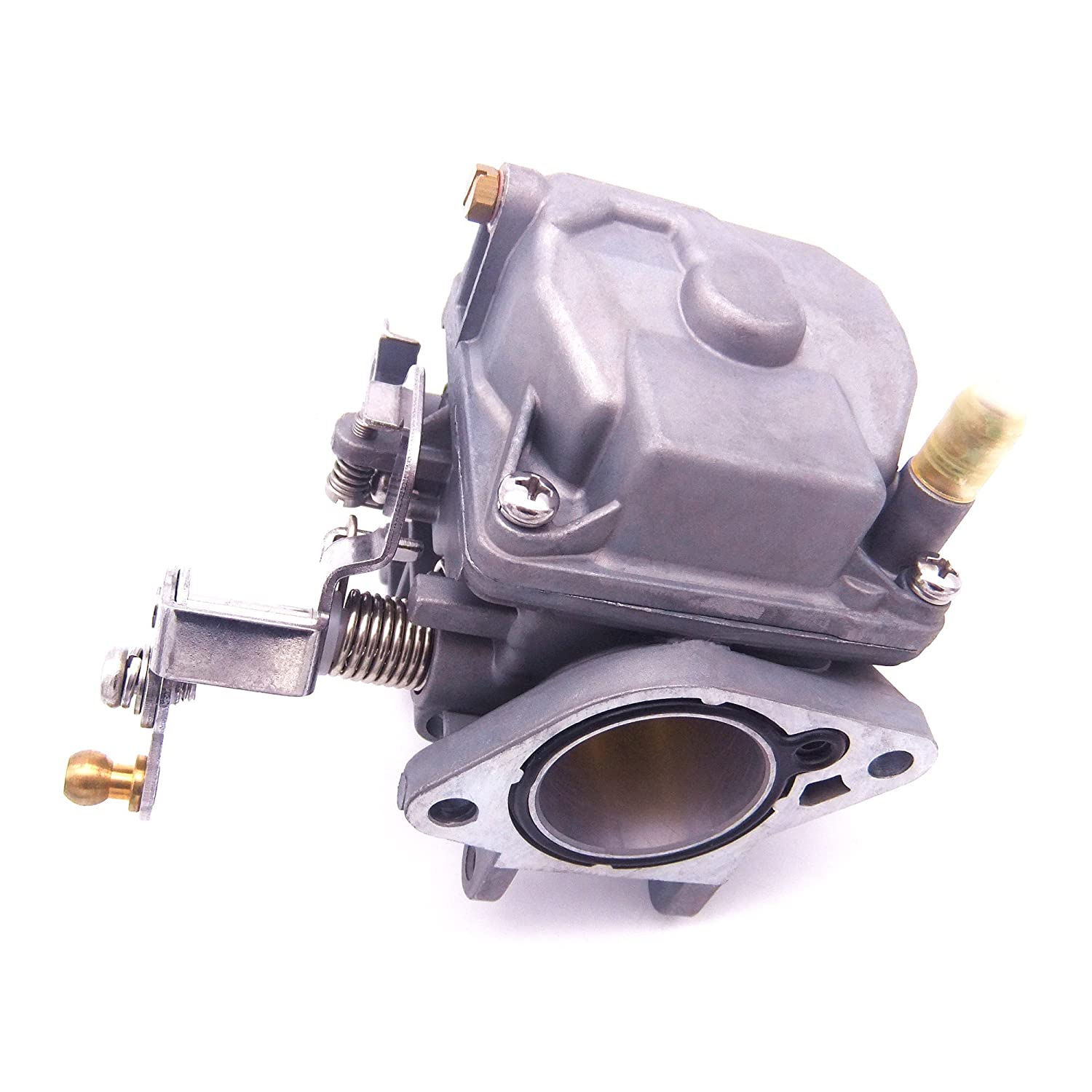 OEM AC3 NEW Idle Air Control Valve BUICK,CADILLAC,CHEVROLET,OLDSMOBILE *83-86