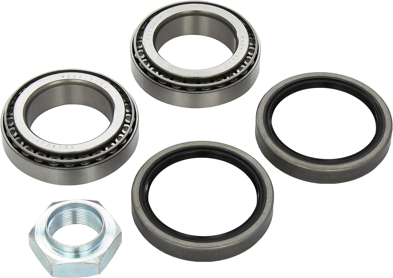 Triscan 8530 27114 Wheel Bearing Kit