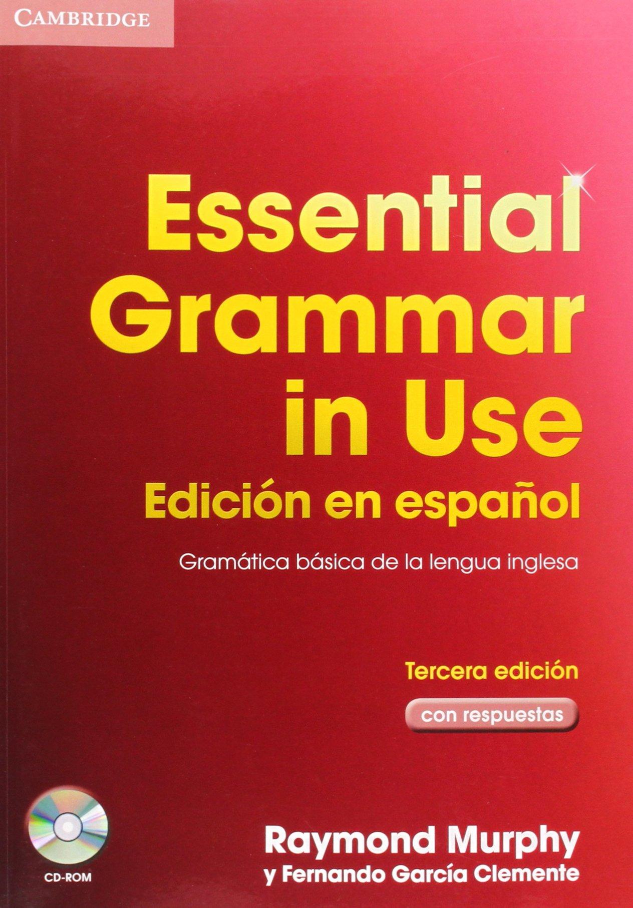 Gratificante In English