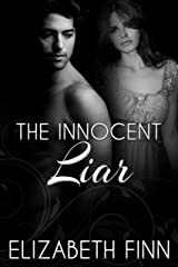 The Innocent Liar Kindle Edition