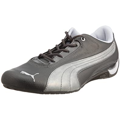 Puma Cat Chaussure Perf T 39Chaussures Homme Drift hxBotdsQrC