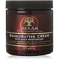 As I Am Podwójna masło kremowe 20 ml