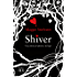 Shiver: Una storia d'amore e di lupi