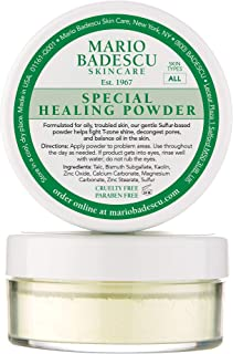product image for Mario Badescu Special Healing Powder