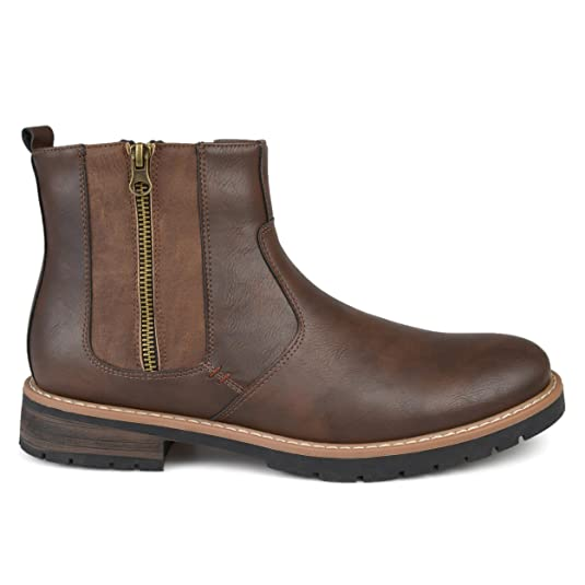 Territory Chelsea boots for men