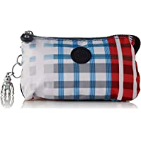 Kipling Creativity S, Pouches/Cases para Mujer