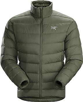 Arcteryx Thorium AR Jacket Men: : Sport & Freizeit