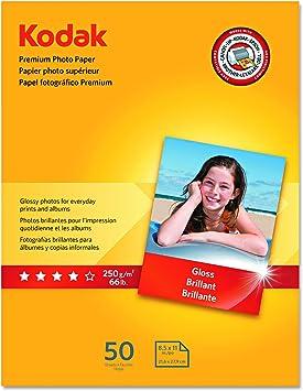 Glossy HD Screen Compatible 5D10K81092 00PA920 LTN116AL01-301 LTN116AL02 A