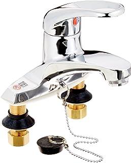 [SANEI] 【K5710NPK13】 シングル洗面混合栓 三栄水栓 [新品] 【K5710NPK-13】