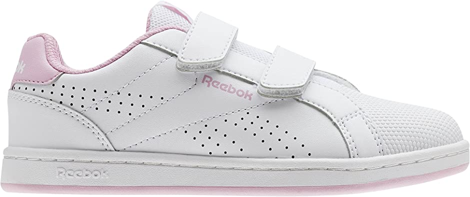 Chaussures de Fitness Fille Reebok Royal Comp CLN 2v