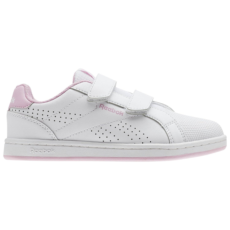 2c059ebf40635 Reebok Bs7940, Girls' Sneakers: Amazon.co.uk: Shoes & Bags
