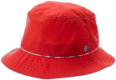 0714d51f3 Columbia Sportswear Women s Bahama Bucket Hat: Amazon.in: Shoes ...
