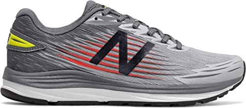 New Balance Synact Running Shoes (2E