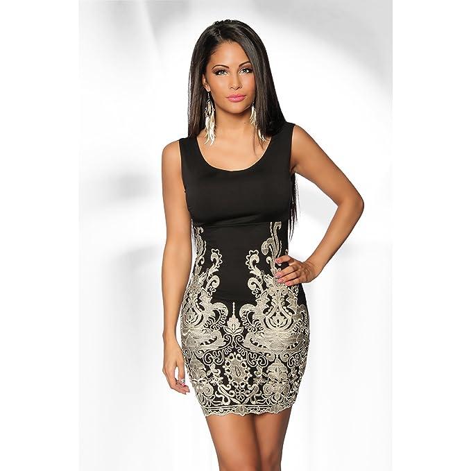 Diseño elegante Business Etui-Vestido de fiesta vestido de fiesta Vestido para mujer disfraz vestido fall ...