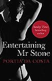 Entertaining Mr Stone (Black Lace)