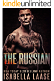 The Russian: A Dark Mafia Romance