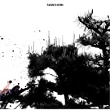 悪人/その先へ【初回限定盤】(CD+DVD)
