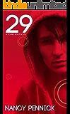 29 (Twenty-Nine) (Twenty Nine Book 1)