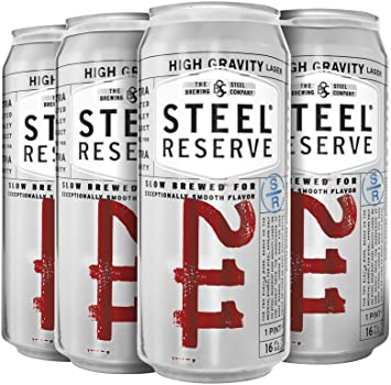Image result for STEEL RESERVE 211