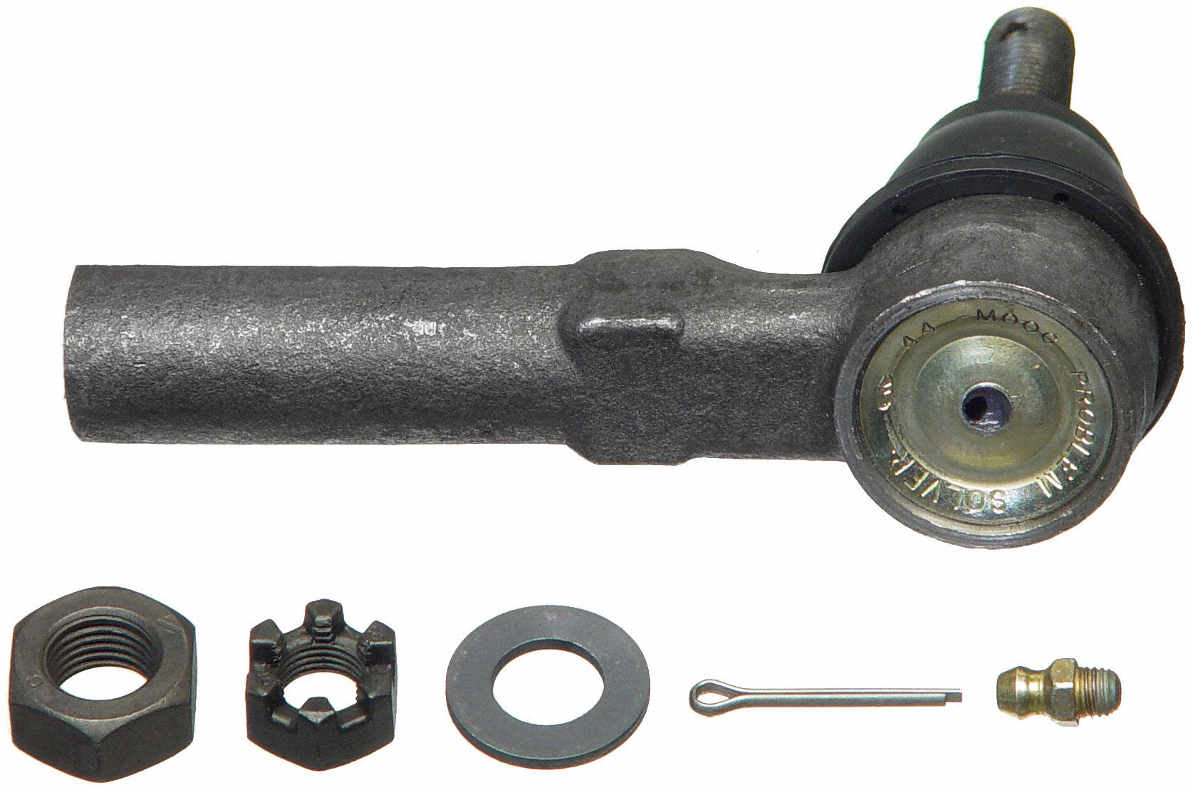 Moog ES3459 Tie Rod End