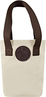 product image for Duluth Pack Promo Envelope Tote (Natural)