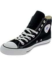 d5ac658d3b11 Converse Unisex-Erwachsene Chuck Taylor All Star Hi M9160 Sneaker