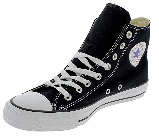 Converse Damen Chuck Taylor All Star Sneakers