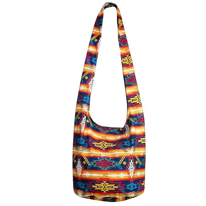 93072fbb3b66 Tonka Nordic Hobo Bags Crossbody Bags Shoulder Bags Hippie Purse