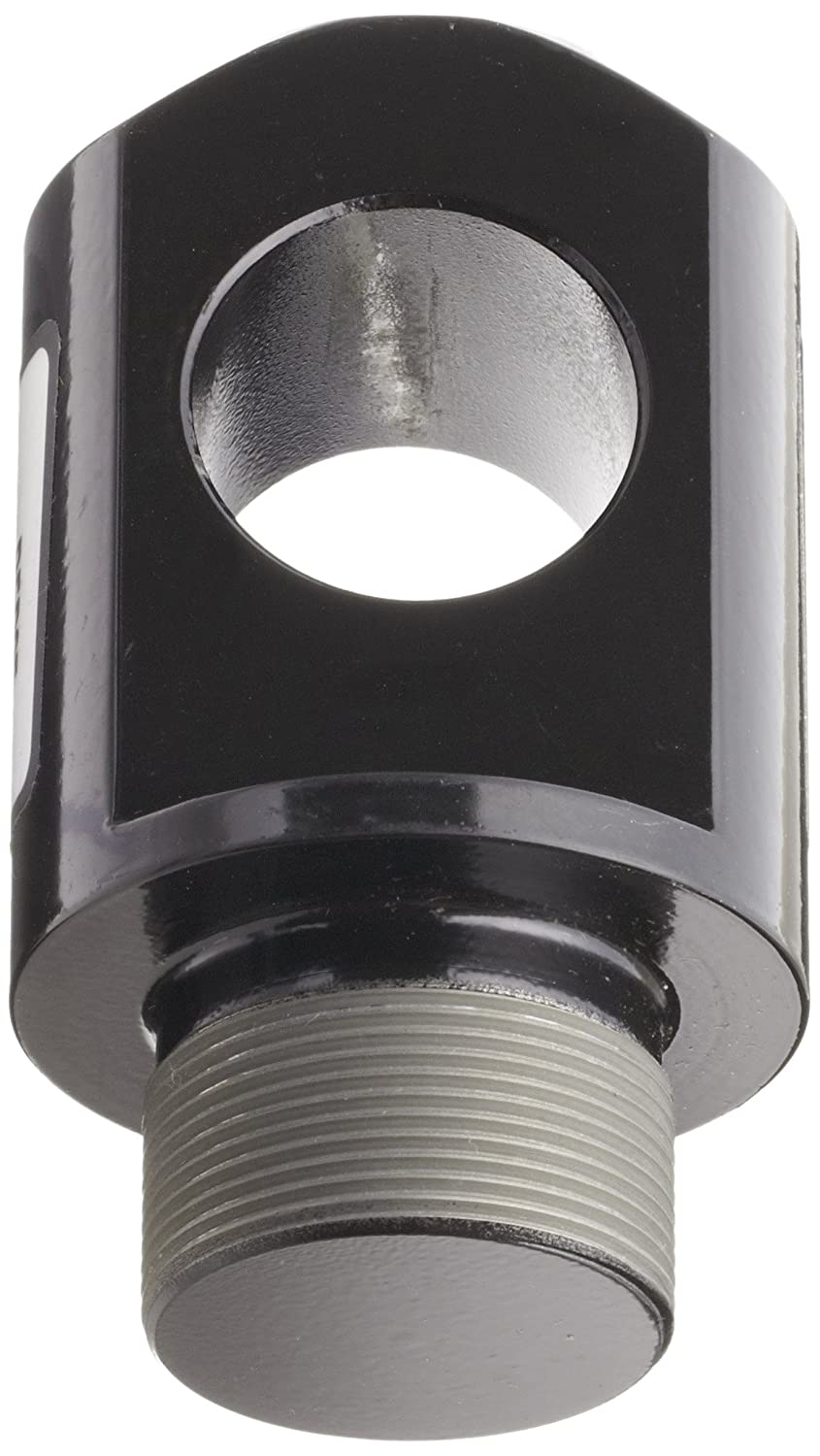 Enerpac REP-25 25-Ton Plunger Clevis