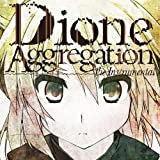 Dione Aggregation the Instrumental