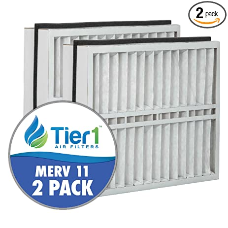 Trane 21x26x5 merv 11 replacement ac furnace air filter 2 pack trane 21x26x5 merv 11 replacement ac furnace air filter 2 pack publicscrutiny Image collections