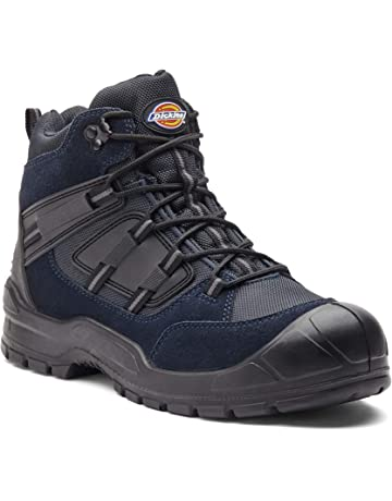 c9beca9524c Men's Work and Utility Footwear: Amazon.co.uk