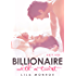 Billionaire With A Twist (English Edition)