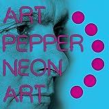 Neon Art, Vol. 2