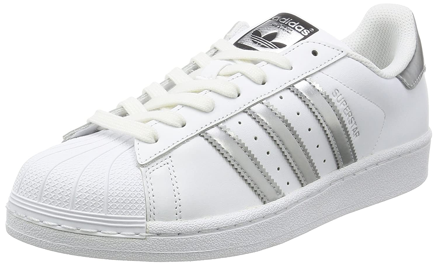 This Cheap Adidas Superstar For Valentine's Day Will