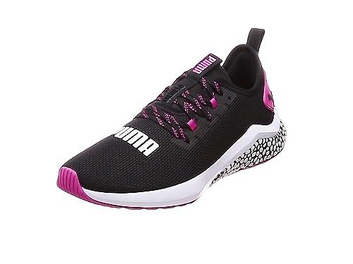PUMA Hybrid Nx Wns, Zapatillas de Entrenamiento para Mujer: Amazon.es: Zapatos y complementos