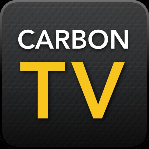 CarbonTV - Exclusive Carbon