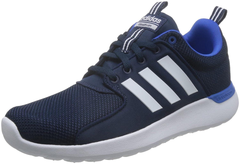 Adidas CF Lite Racer, Zapatillas de Deporte para Hombre