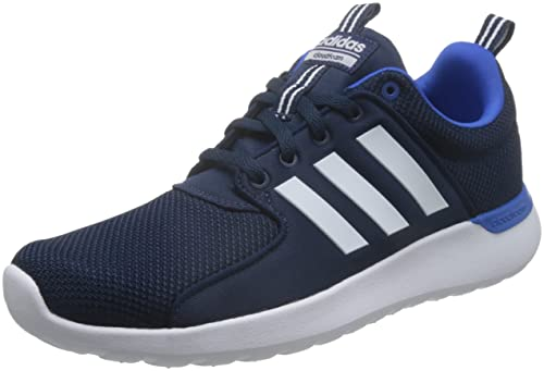 Adidas CF Lite Racer amazon-shoes neri Sportivo