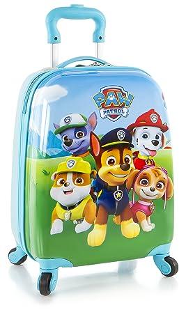 Amazon.com | Nickelodeon Paw Patrol Boy's 18