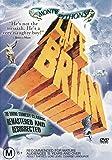 Monty Python's Life of Brian DVD