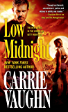 Low Midnight (Kitty Norville Book 13)