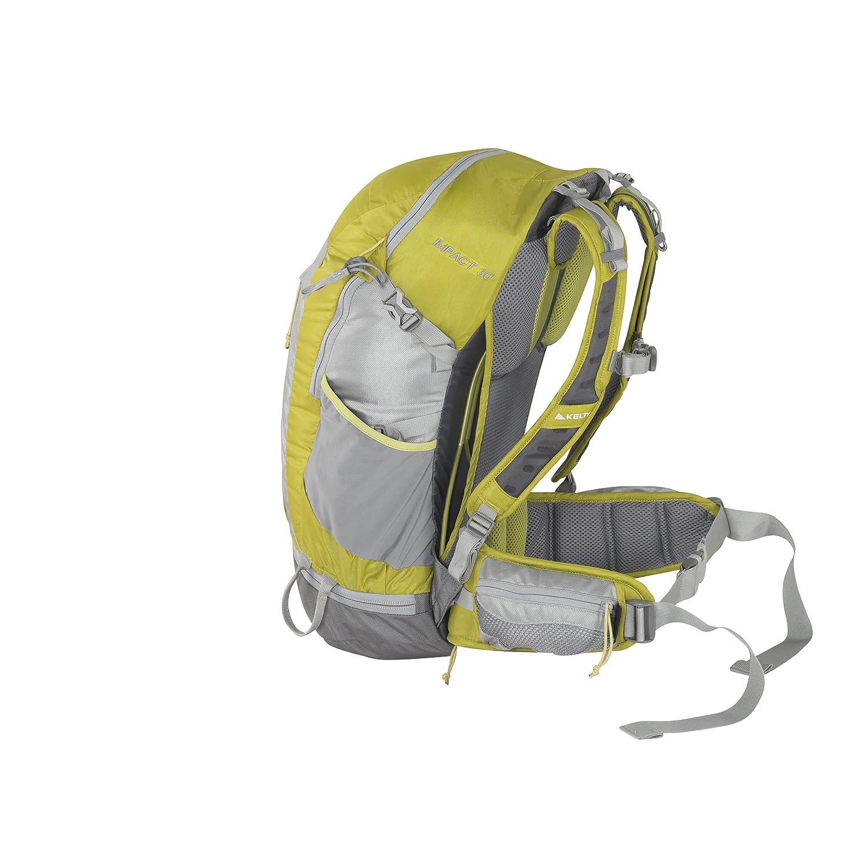 Amazon.com   Kelty Impact 30-Liter Backpack (Apple)   Internal Frame  Backpacks   Sports   Outdoors 0c99e543b5