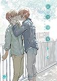 ふつつな (apres comics)