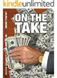 ON THE TAKE (A Jason Ross Mystery Book 1)