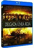 La delgada línea roja [Blu-ray]