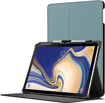 FC Funda para Samsung Galaxy Tab S4 10.5: Amazon.es: Electrónica